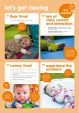 Healthy Tots Let's Get Moving 0 3 months web