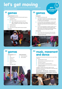 Healthy Tots Let's Get Moving Preschool 1 v6 web