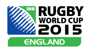 Loughborough University confirmed as an official Team Base for Rugby World Cup 2015
