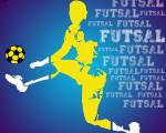 Female Futsal Sessions Launched