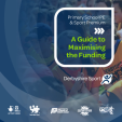 Primary School PE and Sport Premium A Guide to Maximising the Funding