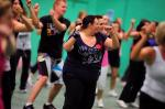 'Make physical activity the priority', say MPs in landmark report