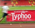 Medals for Leicester-Shire at Typhoo National Junior Athletics Championships