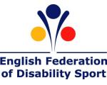 The English Federation of Disability Sport New Website Goes Live