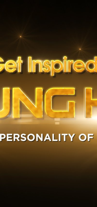 Will you be the next BBC Unsung Hero?