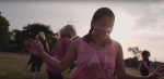 #ThisGirlCan video released - take a look!