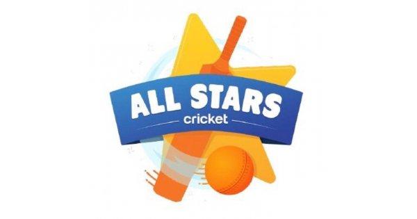 Leicester-Shire & Rutland Sport - ECB launch All Stars Cricket