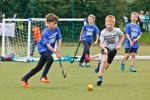 New funding to boost schools facilities and healthy lifestyles
