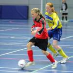 Does your club or school fancy trying Futsal?