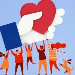 Facebook Announces the Launch of Fundraising Tools for Charitable Organisations