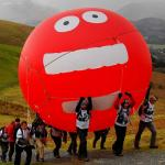 Foundation Derbyshire Comic Relief Fund – Core Strength Programme
