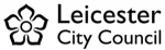 Leicester City Council