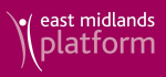 East Midlands Platform