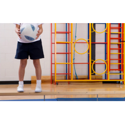 PE is a more important school subject than history, survey by YouGov finds