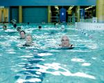 Sport England invests £1.3m into fitness for long-term patients