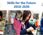 The Skills for the Future 2018 survey
