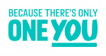 Because One You Logo