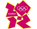 London 2012 legacy generates more than £130 million for the capital from hosting major sporting events