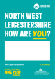 LRS One You Flyers North West Leicestershire