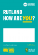 LRS One You Flyers Rutland