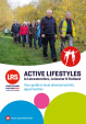 LRS Active Lifestyles Booklet