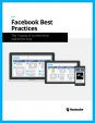 Facebook Guide Best Practices