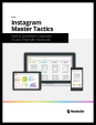 Instagram Master Tactics Guide