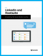 LinkedIn A Quick Start Guide