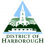 Harborough District Council