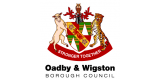 Oadby & Wigston Borough Council