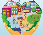 Vote for LLR sport and physical activity projects in Aviva Community Fund