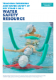Curriculum Swimming water safety guide