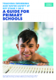 Curriculum Swimming and Water Safety a guide for primary schools