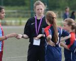 As 'Sin Bins' are introduced to Grassroots Football, find out how it might affect you