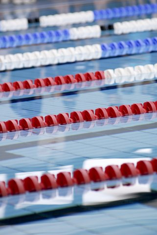 Charnwood College Swimming Pool under closure threat