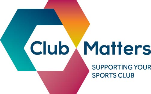 Club Matters release new infographics for sports clubs and organisations