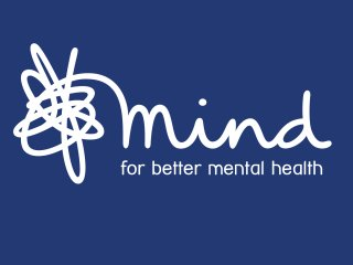 MIND, the mental health charity