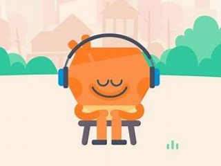 Headspace for Kids