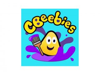 CBeebies Apps