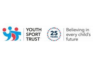 Youth Sport Trust PE Resources