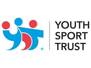 Youth Sport Trust resources