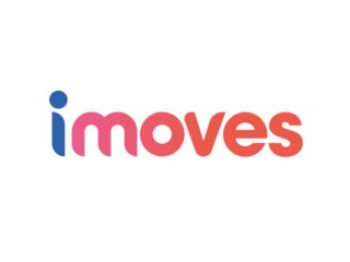 iMoves - PE & Cross Curricular Learning