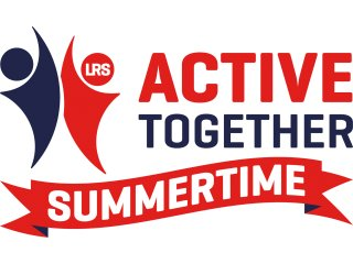 Active Together Summertime