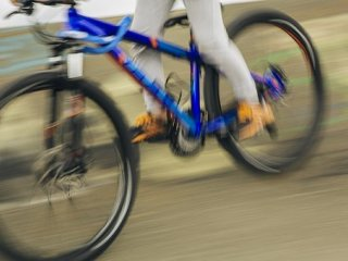 Dept. for Transport (BikeAbility) Hints and Tips for Cycling during lockdown