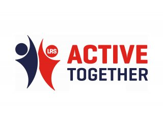 Active Together