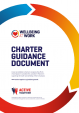 Wellbeing at Work Charter Guidance Document