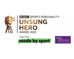 BBC Unsung Hero Awards 2020: Nominate the volunteers who made a real difference