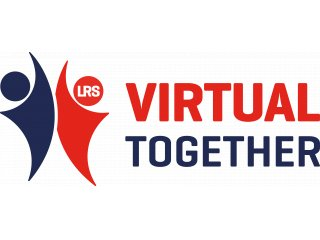 Virtual Together App