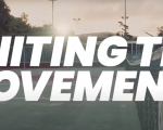 Sport England's New Strategy: Uniting the Movement