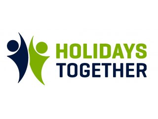 Holiday Activities & Food Programme 2021